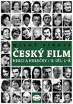 Český film: Herci a herečky / II. díl: L - Ř