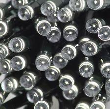 VÁNOČNÍ OSVĚTLENÍ LED 200 Svíček 9578/N PPP - Zařízení