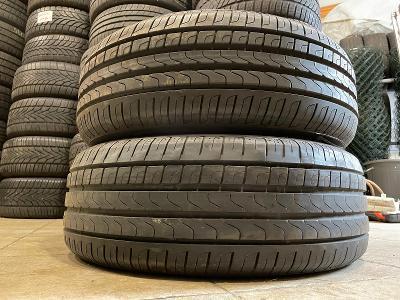 Pirelli Cinturato P7 205/60 R16 96V 2Ks letní
