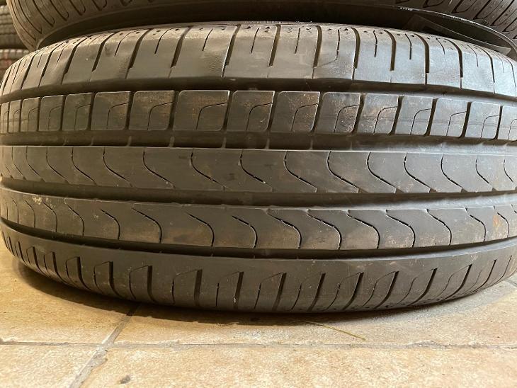 Pirelli Cinturato P7 205/60 R16 96V 2Ks letní  - Pneumatiky