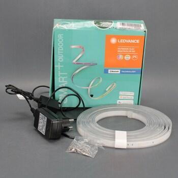 LED pásek Ledvance Outdoor Flex Multicolour - Zařízení