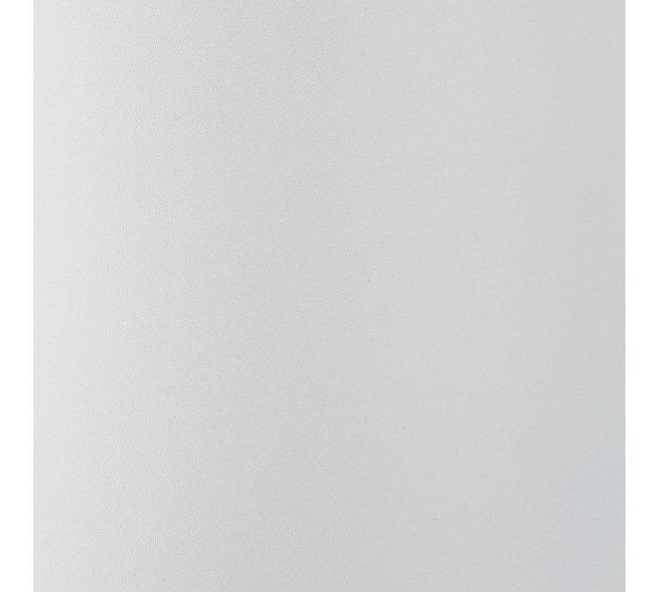 STOLNÍ DOTYKOVÁ LAMPA RŮŽOVÁ + MĚĎ 4191/N PPP - Zařízení