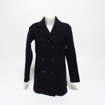 Dámský kabát Marc O'Polo 908012370043, 32EUR - Dámské oblečení