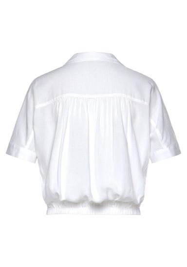 Q1267 BUFFALO VKUSNÁ HALENKA V. 36 *QP1* - Dámské oblečení