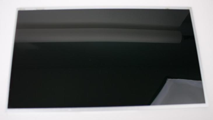 LCD Displej B156XTN02.0 lesklý 15,6 - Notebooky, příslušenství