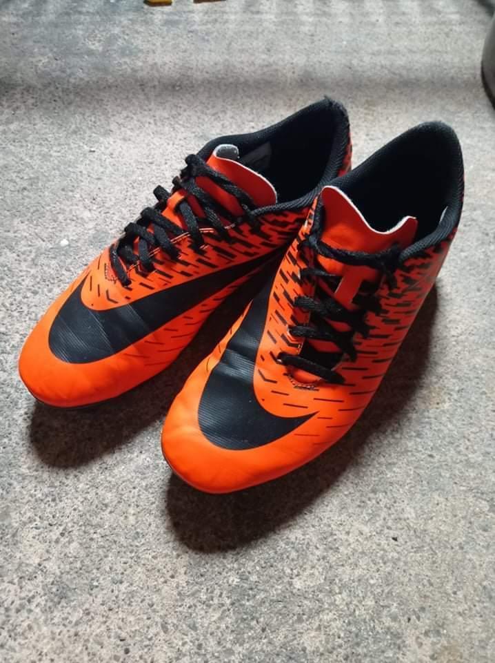 Kopačky Nike - Kolektivní sporty