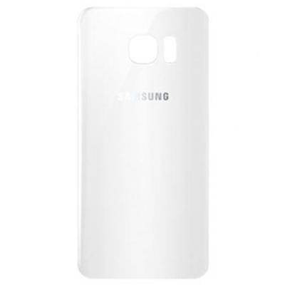Zadní kryt baterie Samsung Galaxy S7 Edge G935F White