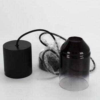 Závěsné svítidlo Trio 310600132 - Zařízení