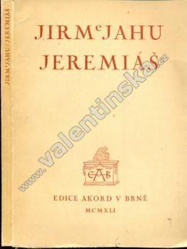 JIRMeJAHU