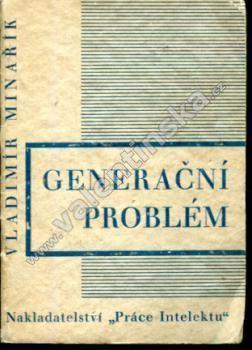 Generační problém