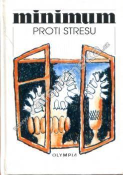 Minimum protu stresu