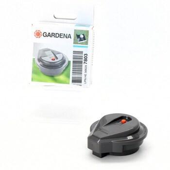 Řídicí jednotka Gardena 1250-U - Zahrada