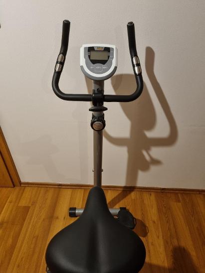 Rotoped Alex - Posilování, fitness a trampolíny