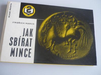 Jak sbírat mince.1972-166.str. - 150.-