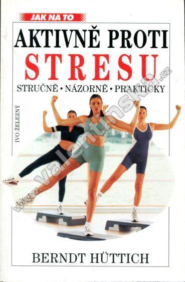 Aktivně proti stresu