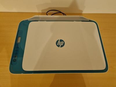 Tiskárna HP DeskJet 2632