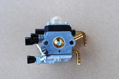 Karburátor Stihl HS81 HS81R /RC HS81T HS86 HS86R /T
