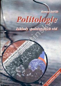 Politologie * Základy společenských věd