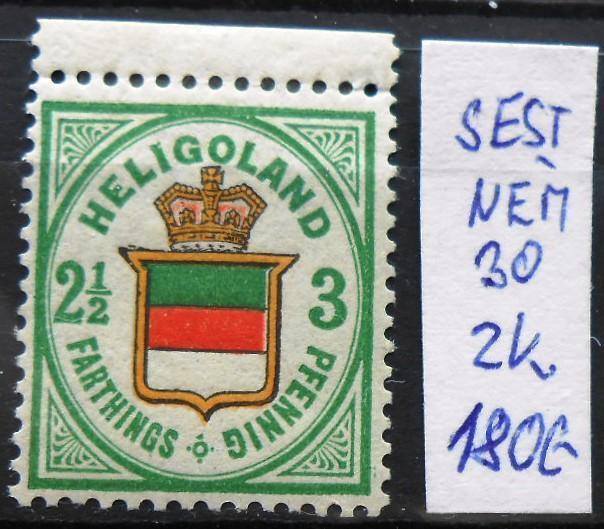 Sestava30Německa - Filatelie