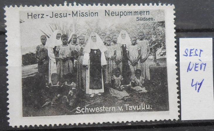 Sestava41Německa - Filatelie