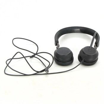 Sluchátka Jabra Evolve2 40 - TV, audio, video