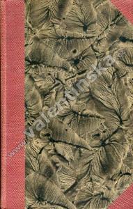 Renaissanční touhy v umění (ed. Aventinum)