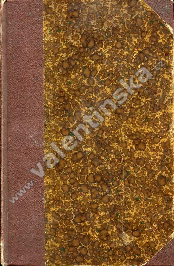 Glosář moudrosti staletí, 3 díly v 1 knize - Knihy