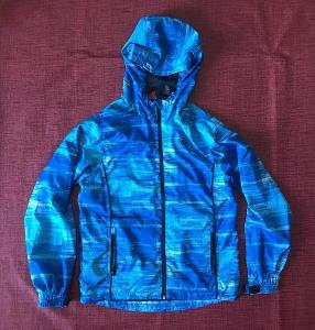 Chlapecká bunda SAM73 164 cm