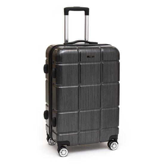 """MAX Cestovní kufr """"S"""" - Tašky, batohy, kufry"""