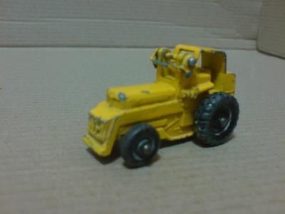 MB24-Weatherill Hydraulic