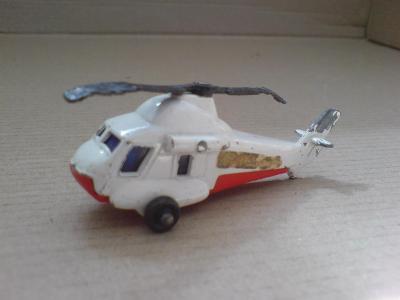 MB75-Seasprite