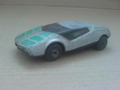 MB-Super GT/Mazda