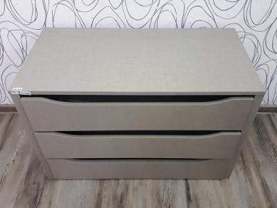 Úložný prostor do skříně, šuplíky (22718B)