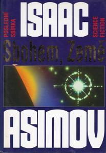 Isaac Asimov: SBOHEM, ZEMĚ