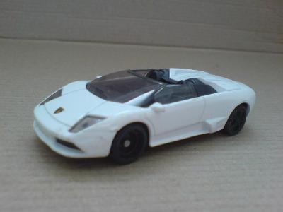 Siku-Lamborghini Murcielago