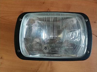 Světlo Jawa 350 640 7604.36