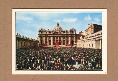 ROMA...ITÁLIE...STAV DLE FOTA (12)