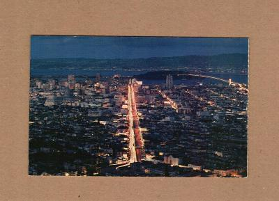SAN FRANCISCO...USA.....STAV DLE FOTA (12)