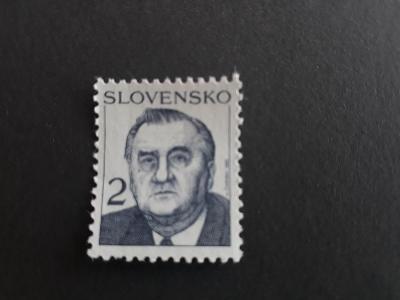 Slovensko 5