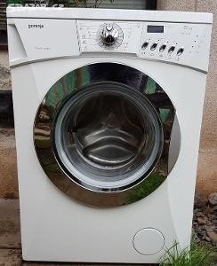 Pračka Gorenje UseLogic Wa 82145 8kg 1400ot.min na opravu