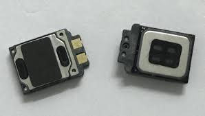 Reproduktor Samsung Galaxy A8 2018 S8 S8 Plus Note 8 sluchátko