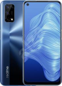 Realme 7 5G DualSIM modrá