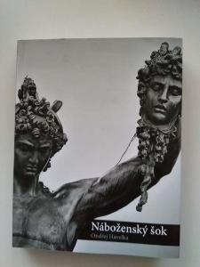 Náboženský šok- Ondřej Havelka
