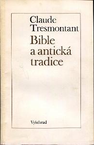 Bible a antická tradice