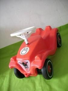 DETSKE ODRAZEDLO BOBY CAR BIG