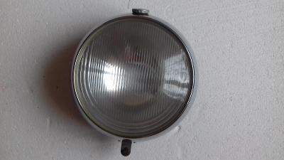Jawa ČZ 350 nebo 353 - světlo nové