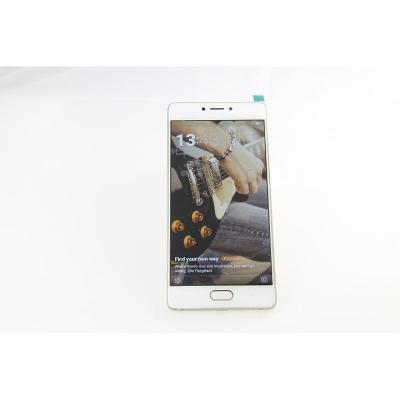 Mobilní telefon Allview X3 SOUL Pro Gold Dual SIM