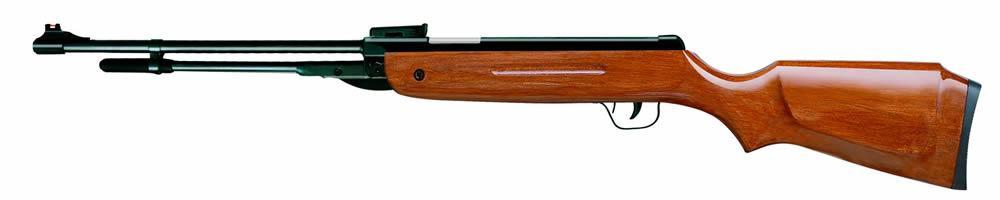 Vzduchovka B3 5,5mm