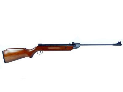 Vzduchovka B2 4,5mm