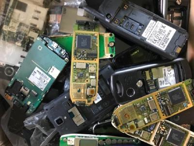 MIX - systémové desky,díly,telefony...